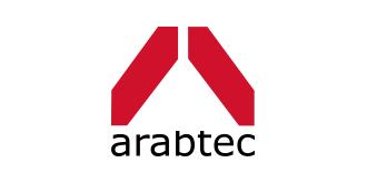 Arabtec Construction LLC