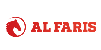 Al Faris Group