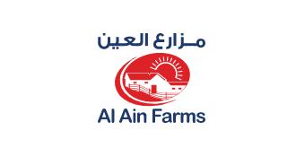 Al Ain Farms