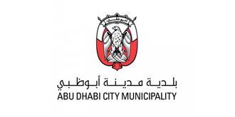 Abu Dhabi Municipality