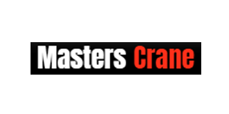 Masters Crane Co. L.L.C.